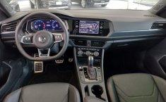 Volkswagen Jetta GLI 2020 en buena condicción-2