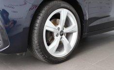 Audi A1 2021 en buena condicción-0