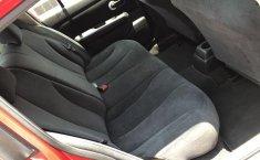 Se pone en venta Nissan Tiida HB 2011-0