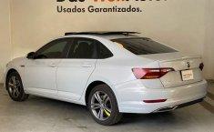 Volkswagen Jetta 2019 usado en Álvaro Obregón-1