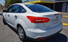 Ford Focus 2016 barato en Guanajuato-2