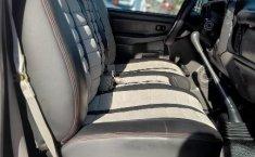 Chevrolet Silverado 1500 2007 en buena condicción-0