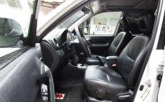 Se vende urgemente Toyota RAV4 2005 en Cuitláhuac-3