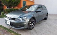 Volkswagen Golf 2015 barato en Miguel Hidalgo-1