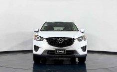 Auto Mazda CX-5 2015 de único dueño en buen estado-2