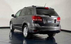 Se pone en venta Dodge Journey 2014-0
