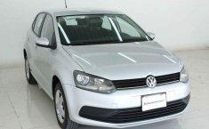 Volkswagen Polo 2020 barato en Zapopan-2