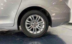 Venta de Toyota Sienna 2013 usado Automatic a un precio de 277999 en Juárez-0