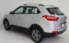 Pongo a la venta cuanto antes posible un Hyundai Creta en excelente condicción-3