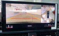 Audi A4 2021 en buena condicción-1