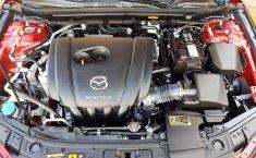 Mazda 3 2020 barato en Guadalajara-1