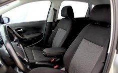Se pone en venta Volkswagen Polo 2017-1