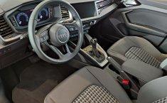 Venta de Audi A1 Sportback 2021 usado DSG a un precio de 530000 en Benito Juárez-0