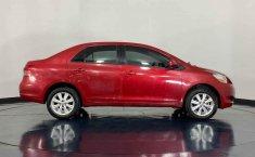 Se pone en venta Toyota Yaris 2016-1