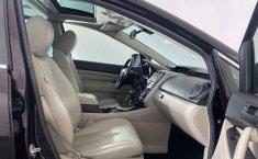 Se pone en venta Mazda CX-7 2011-1
