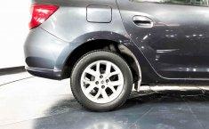 Se vende urgemente Renault Logan 2016 en Juárez-3