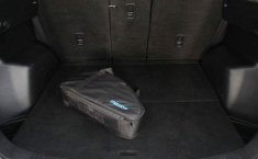 Se vende urgemente Mazda CX-5 2016 en López-0