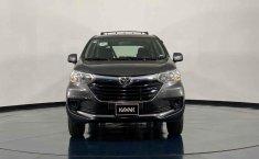 Toyota Avanza 2016 barato en Juárez-1