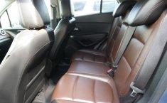 Chevrolet Trax 2013 barato en Guadalajara-0