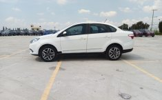 Dodge Vision 2017 barato en López-0