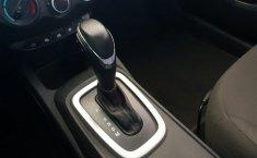 Chevrolet Aveo 2018 en buena condicción-0