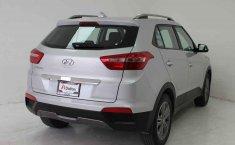 Pongo a la venta cuanto antes posible un Hyundai Creta en excelente condicción-2
