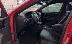 Volkswagen Jetta GLI 2020 en buena condicción-1