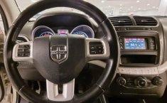 Se vende urgemente Dodge Journey 2015 en Santa Clara-0