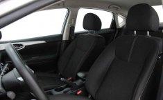 Nissan Sentra 2016 en buena condicción-0