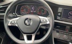 Volkswagen Jetta 2020 barato en Santa Bárbara-2