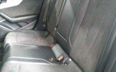 Audi A4 2021 en buena condicción-0