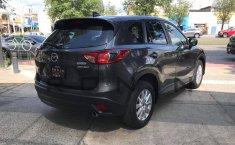 Mazda CX-5 2016 barato en Guadalajara-0