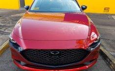 Mazda 3 2020 barato en Guadalajara-0