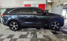 Se pone en venta Kia Sorento 2016-1