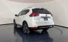 Se pone en venta Nissan X-Trail 2018-0