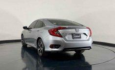 Venta de Honda Civic 2018 usado Automatic a un precio de 364999 en Juárez-0