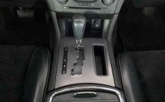 Auto Dodge Charger 2014 de único dueño en buen estado-0