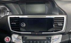 Venta de Honda Accord 2014 usado Automatic a un precio de 229999 en Juárez-0