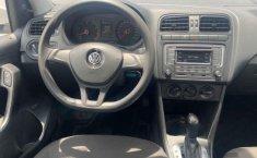 Se vende urgemente Volkswagen Vento 2020 en Santa Bárbara-0
