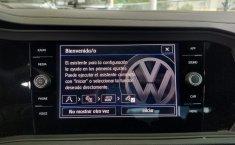 Volkswagen Jetta GLI 2020 en buena condicción-0
