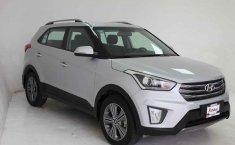 Pongo a la venta cuanto antes posible un Hyundai Creta en excelente condicción-1