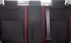 Nissan Juke 2012 barato en Vista Hermosa-0