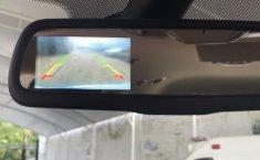 Auto Dodge Grand Caravan 2018 de único dueño en buen estado-0
