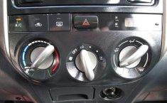 Se vende urgemente Toyota RAV4 2005 en Cuitláhuac-0