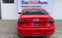 Volkswagen Jetta 2020 barato en Santa Bárbara-0