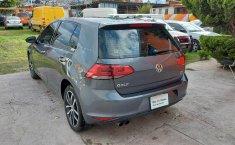 Volkswagen Golf 2015 barato en Miguel Hidalgo-0