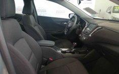 Chevrolet Malibu 2018 impecable en Metepec-0