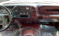 Chevrolet 400 SS 1997 barato en Guadalajara-0