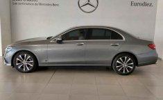 Venta de Mercedes-Benz Clase E 2021-10