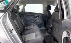 Se vende urgemente Volkswagen Vento 2014 en Juárez-28